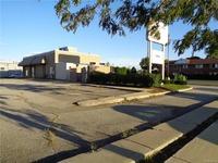 Home for sale: 10120 W. Warren Avenue, Dearborn, MI 48126
