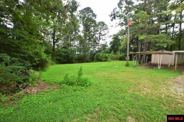 37 Busch Ln., Midway, AR 72651 Photo 12