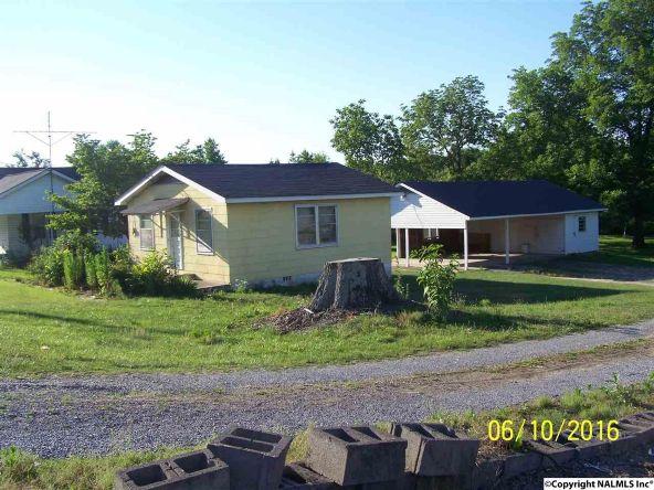 293 E. Main St., Rainsville, AL 35986 Photo 4