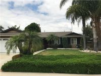 Home for sale: 2361 Fern Way, La Habra, CA 90631