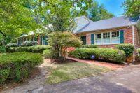 Home for sale: 803 Laurel Dr., Aiken, SC 29801