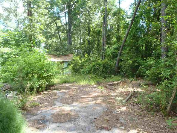 205 Luek Ln., Hot Springs, AR 71913 Photo 14