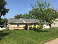 Home for sale: 1800 Teasdale, Kokomo, IN 46902