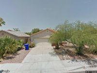 Home for sale: San Tan, Chandler, AZ 85225