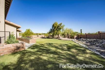 4631 Tortolita Rd., Tucson, AZ 85745 Photo 4