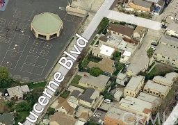1194 S. Lucerne Blvd., Los Angeles, CA 90019 Photo 6