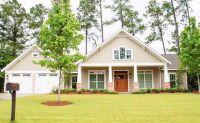 Home for sale: 151 Chrisman Oaks Trail, Nicholasville, KY 40356