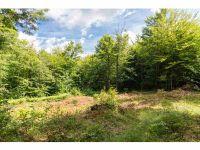 Home for sale: 89 (Lot 5) Wilder Rd., Duxbury, VT 05676