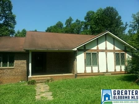 879 Co Rd. 61, Roanoke, AL 36278 Photo 25