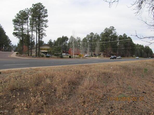 362 E. White Mountain Blvd., Pinetop, AZ 85935 Photo 13