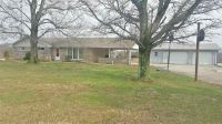 Home for sale: 7284 S. 585 W., Huntingburg, IN 47542