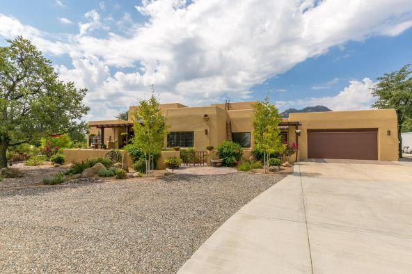 8260 N. Granite Oaks, Prescott, AZ 86305 Photo 1