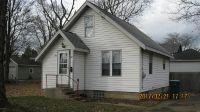 Home for sale: 27 Walnut Ct., Battle Creek, MI 49014