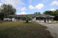 Home for sale: 2610 46th Way, Trenton, FL 32693