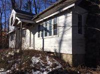 Home for sale: 679 Canistear Rd., Highland Lake, NJ 07422