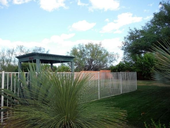 205 N. Stirrup Dr., Wickenburg, AZ 85390 Photo 14