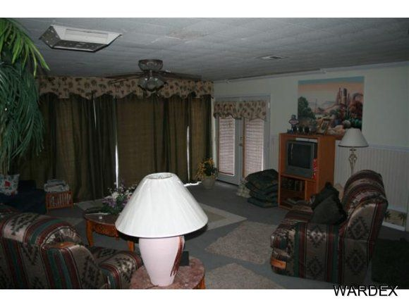 1369 Riverfront Dr., Bullhead City, AZ 86442 Photo 3
