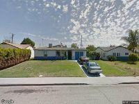 Home for sale: Notre Dame, Pomona, CA 91766