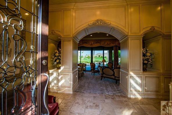 45414 Appian Way, Indian Wells, CA 92210 Photo 11