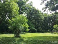 Home for sale: 308 Eaton Avenue, Bartonville, IL 61607