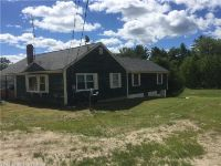 Home for sale: 178 Pigeon Brook Rd., West Baldwin, ME 04091