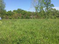 Home for sale: 524 Ridgeview Trail, Avilla, IN 46710