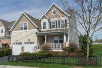 Home for sale: 236 Holcombe Way, Lambertville, NJ 08530