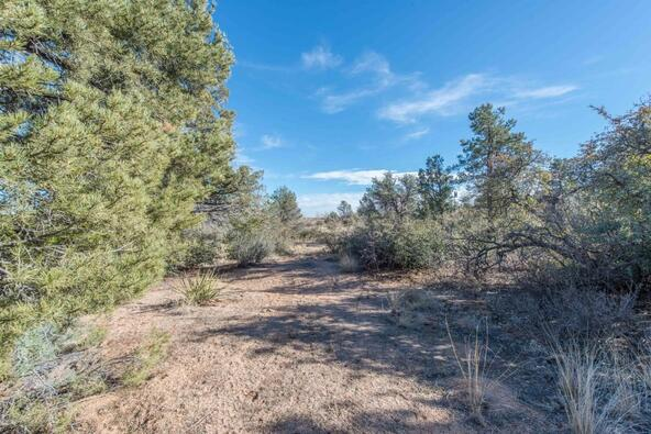 9730 N. Clear Fork Rd., Prescott, AZ 86305 Photo 9