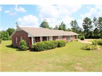 Home for sale: 9394 Central Plank Rd., Wetumpka, AL 36092