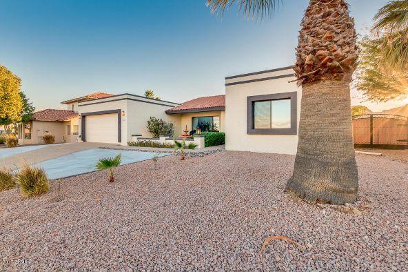 15229 E. Palomino Blvd., Fountain Hills, AZ 85268 Photo 14