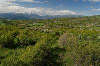 Home for sale: 304 Mesa Cir. Dr., Glenwood Springs, CO 81601