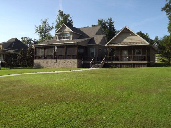 210 Turner Iii Dr., Abbeville, AL 36310 Photo 19