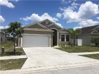 Home for sale: 24735 Siena Dr., Lutz, FL 33559
