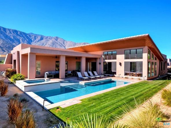 3188 Wexler Way, Palm Springs, CA 92264 Photo 35
