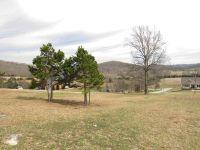 Home for sale: 195 Farmington Woods Dr., Somerset, KY 42501
