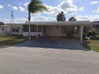 Home for sale: 25823 Hacienda Dr., Leesburg, FL 34748