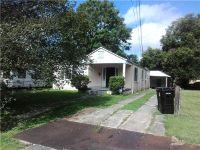 Home for sale: 1419 Elizardi St., New Orleans, LA 70114