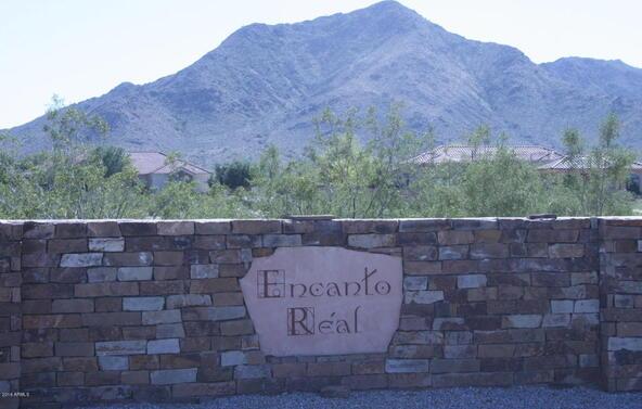 5487 W. Encanto Paseo Dr., Queen Creek, AZ 85142 Photo 9