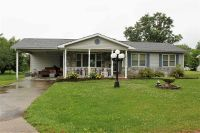 Home for sale: 522 S. 8th St., Mitchell, IN 47446