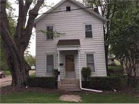 Home for sale: 546 State St., Albion, NY 14411