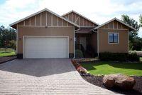 Home for sale: 342 N. Mark Pl., Pinetop, AZ 85935