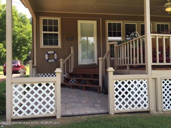 812 Riverview Rd., Quinton, AL 35130 Photo 31