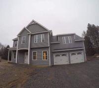 Home for sale: 14 River Crest, Gansevoort, NY 12831