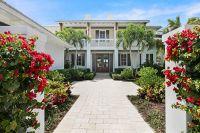 Home for sale: 19659 Riverside Dr., Jupiter, FL 33469