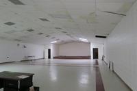 Home for sale: 3800 New Hope Rd., Pelham, GA 31779