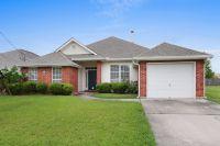 Home for sale: 2401 Iowa Avenue, Kenner, LA 70062