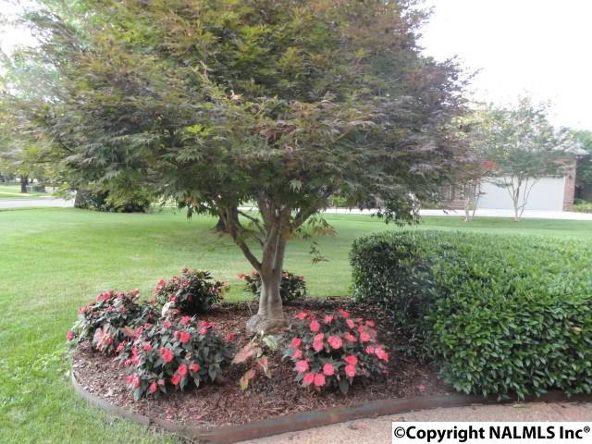 5017 Wainwright Avenue, Huntsville, AL 35802 Photo 4