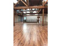 Home for sale: 1208 - 1290 Gaviota Avenue, Long Beach, CA 90813