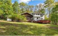 Home for sale: 21 Mandy, Washingtonville, NY 10992