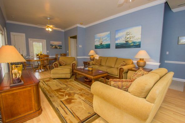 3200 Mariner Cir., Orange Beach, AL 36561 Photo 3